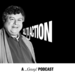 Episode RorySutherland Part2 1024x1024