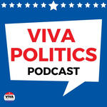 VIVA Politics Podcast