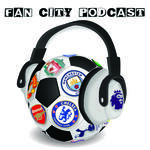 Fan City | The Premier Podcast