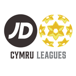JD Cymru Leagues football