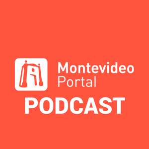 Montevideo Portal Podcast