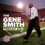 The Gene Smith Podcast