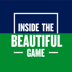 Inside The Beautiful Game