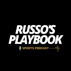 Russo's Playbook