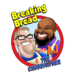 Breaking Bread with AJ & The Chubbfather