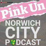 The PinkUn Norwich City Podcast