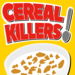cereal killers logo-01