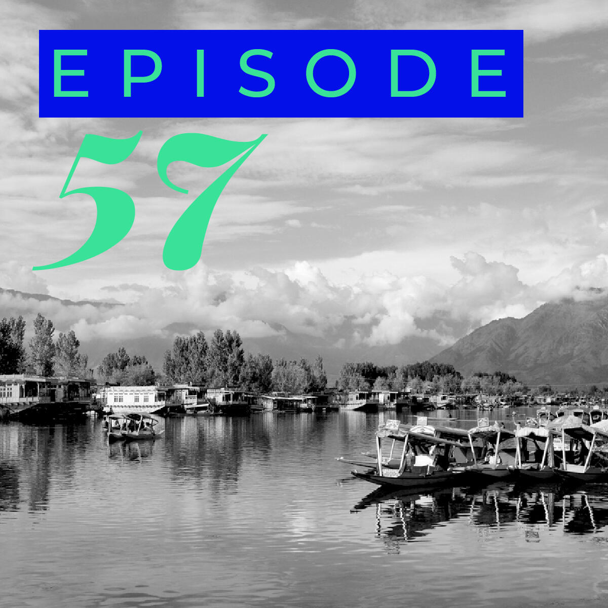 57: Abrogation of Article 370 in Jammu & Kashmir