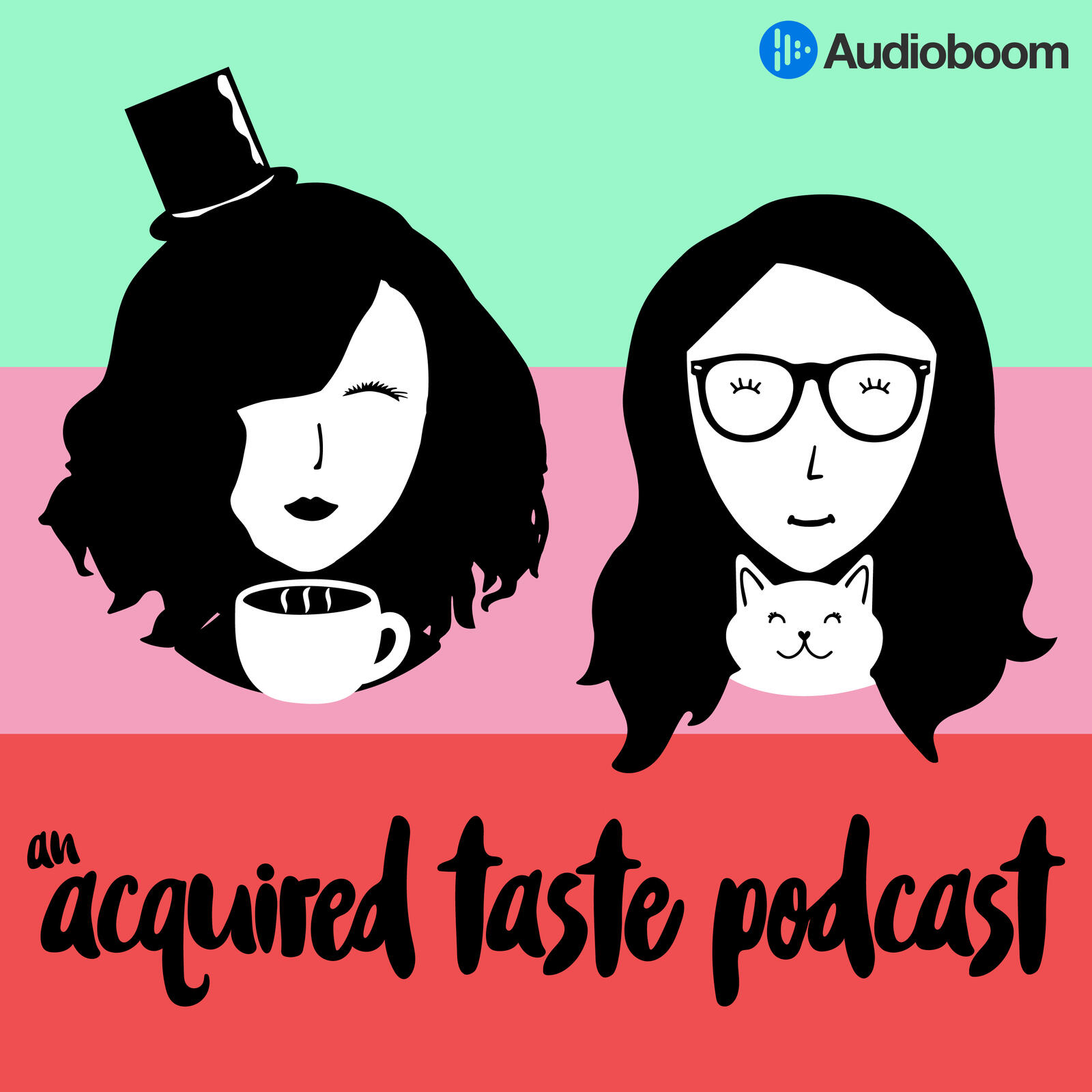 301: Barnes & Noble Bathrooms, Diane Keaton's Cheese Suggestion & Dumb Ways to Die - Bonus
