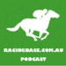 Racingbase Podcast Square