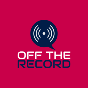 Off the Record with Jon and Tim