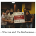 Ep 180 Sharma and the Besharams