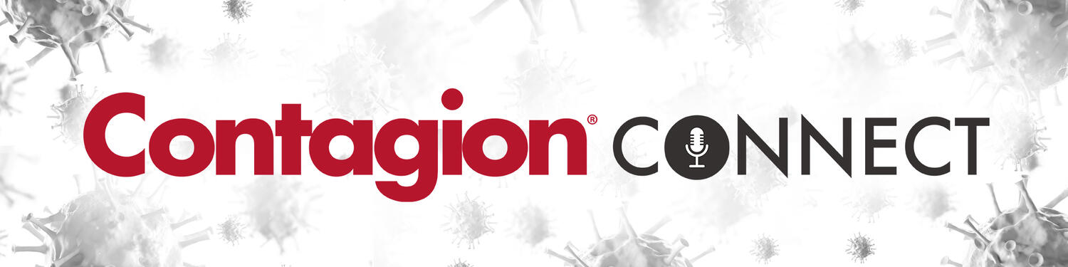 Contagion® Connect