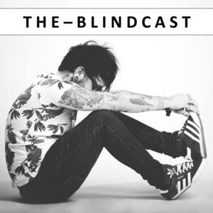 The Blindcast Podcast