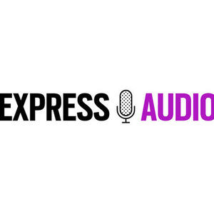 Express Audio