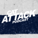 cat-attack-audioboom