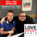 Bell Spurling Podcast