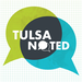 Tulsa Noted Podcast