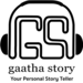 gaatha story by Kamakshi Media