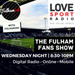 FULHAM PODCAST - Copy