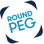 Business Families Foundation: Round Peg Podcast