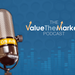 valuethemarkets audioboom2-768x512