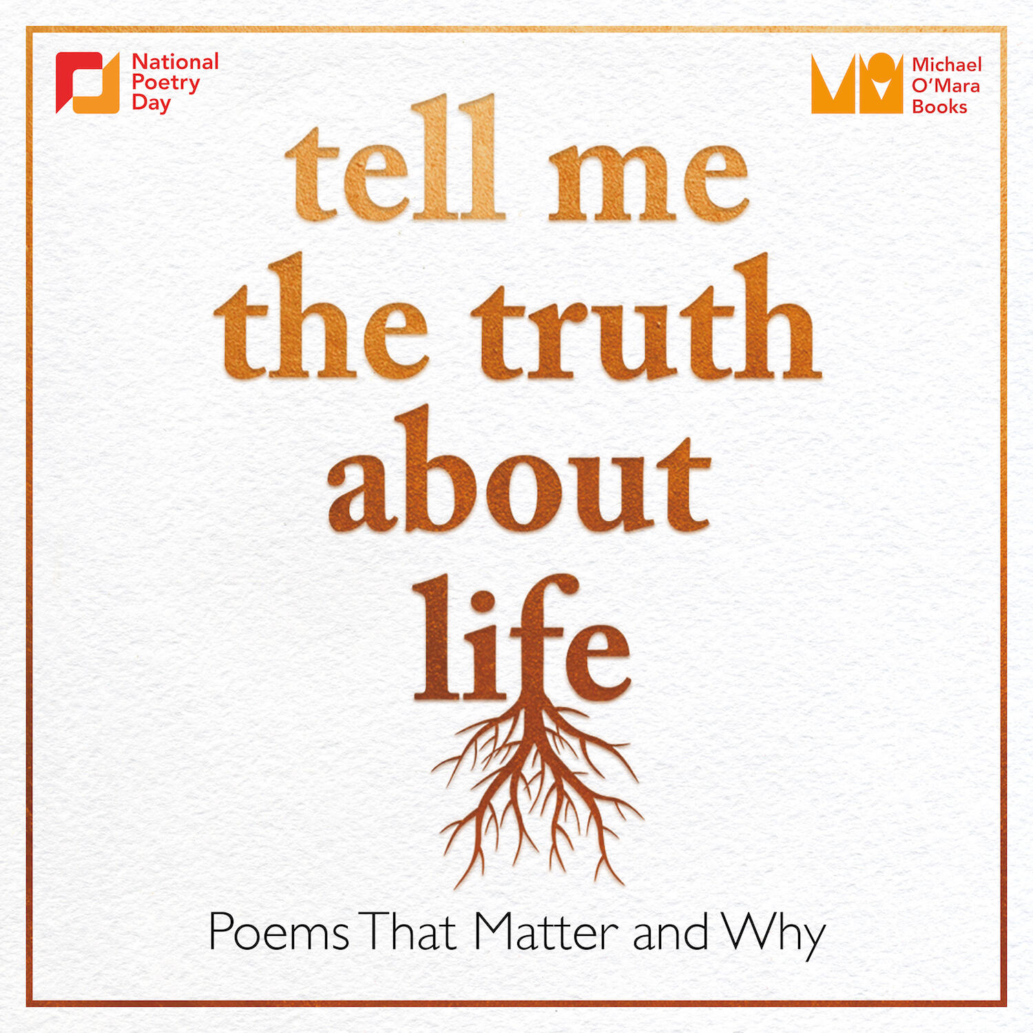 2: Tell Me The Truth About Life: Jade Anouka