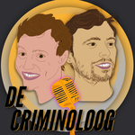 De Criminoloog