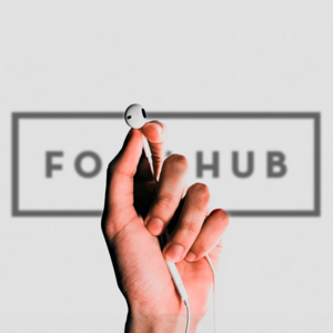 FootHub Podcasts