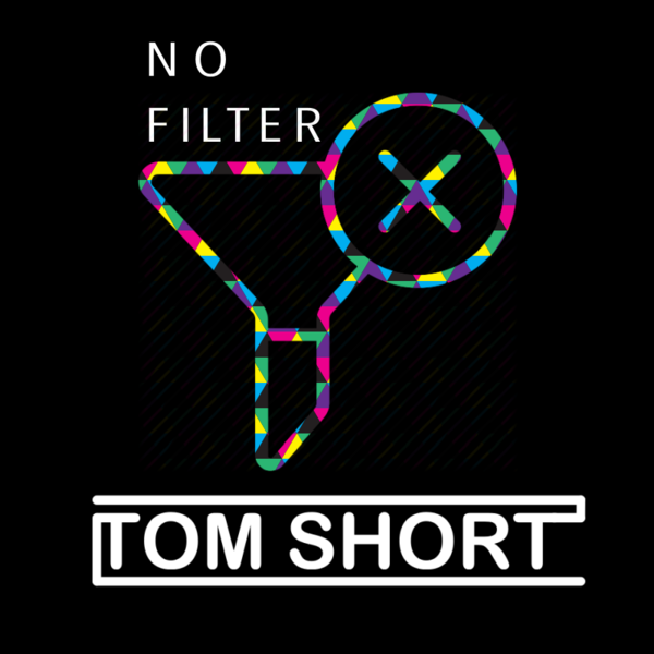 Dj Tom Short Mix's