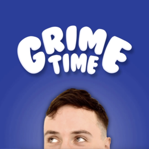 The Grime Time Podcast, with Darren Grimes