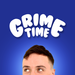 Grime-Time-with-Darren-Grimes