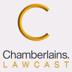 Chamberlains Law Firm Lawcast