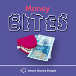 Money Bites by Smart Money People
