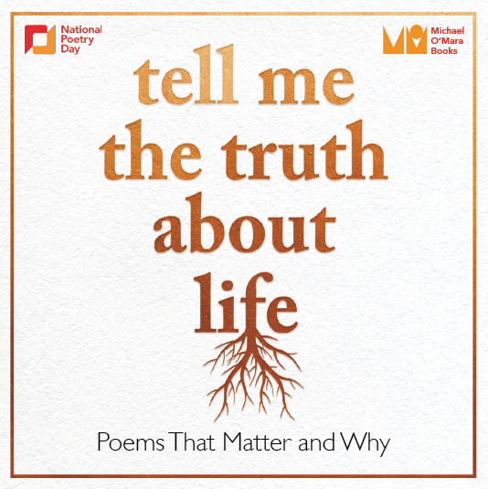 3: Tell Me The Truth About Life: Henry Normal