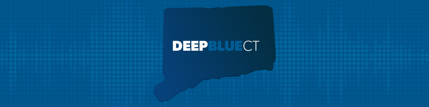 Deep Blue CT