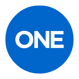 The PlayoutONE Podcast