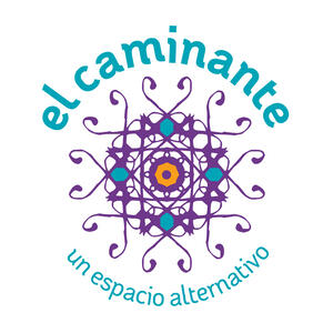 El Caminante Podcast