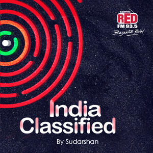 India Classified