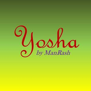 Yosha by ManRash