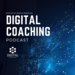 Digital Coaching Podcast