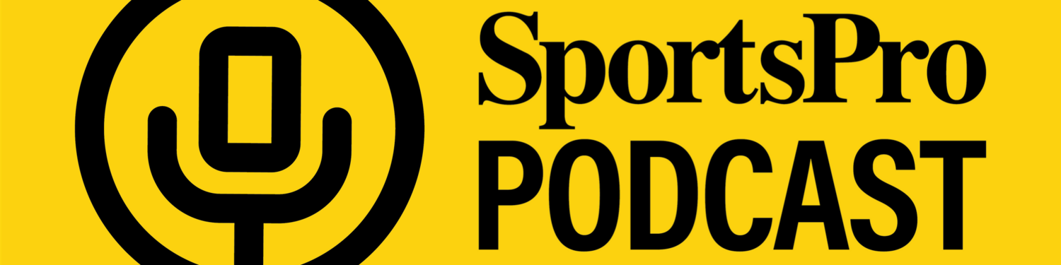 SportsPro Podcast