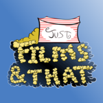 Just Films & That