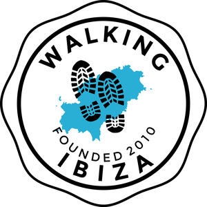Ibiza Tales From the Walking Trails