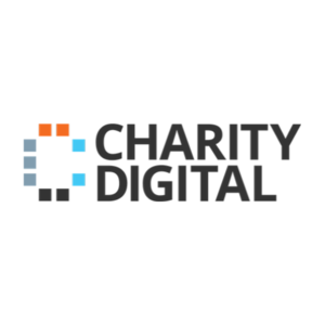 Charity Digital Podcast