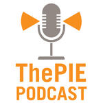 The PIE Podcast