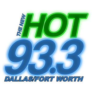 Hot 93.3 Morning Show