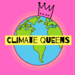 climate queens 2