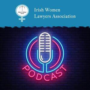 The IWLA Podcast