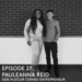 Episode Pauelanna 27 Launch Post